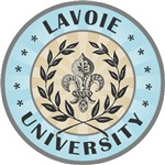 Lavoie Last Name University T-shirts Gifts