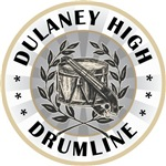 Dulaney High School Drumline