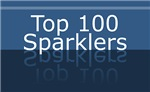 Top 100 Sparkler Designs Tees Gifts