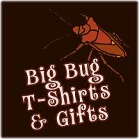 Big Bug Shirts