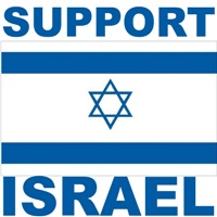 Pro-Israel Items