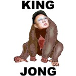 King Jong