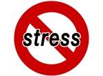 ban stress