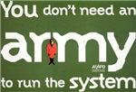 System Army