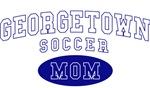 Georgetown Soccer Mom
