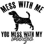 Beagle Designs