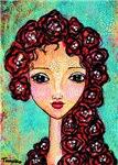 Rose Maiden 2