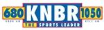 KNBR Merchandise