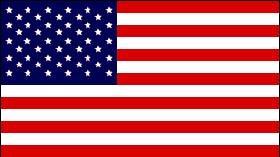 USA Made Items
