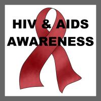 HIV & AIDS AWARENESS