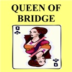 Duplicate bridge player gifts,presents, t-shirts