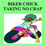BIKERS motorcycles t-shirts and gifts