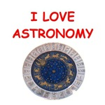 ASTROlOGY GIFTS T-SHIRTS