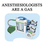 anesthiologiist anesthesia joke gifts t-shiirts