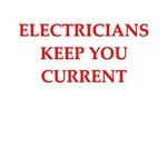 funny electrician joke