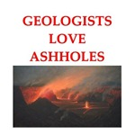 geology humor