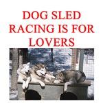 dog racing gifts t-shirtsdo