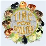 Time For Poultry2
