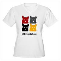 NYCFCI Clothing