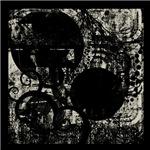 Abstract 4 Abstract Art T Shirt