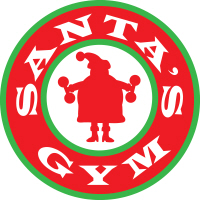 Santa's Gym
