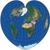 World Heart Design