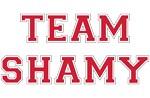 Team Shamy