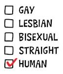 Tolerance Checklist Shirts