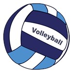 Volleyball Ball Shirts
