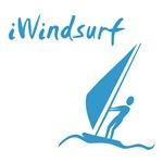 iWindsurf Design