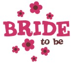 Wedding Store : Bride T-shirts