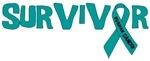 Ovarian Cancer Survivor