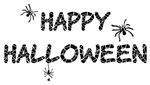Happy Halloween Shirts