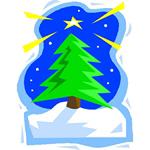Christmas Star Gifts