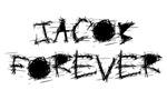 Jacob Forever Tshirt