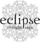 Eclipse Twilight Shirts