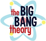 The Big Bang Theory Shirt