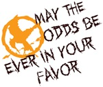 Hunger Games Tee Shirts