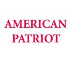 american patroit