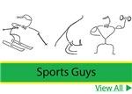 Sports Guys