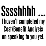 MBA Cost Benefit Analysis