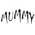 Easy Mummy Halloween Costume T-Shirts & Gifts