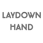 Lay Down Hand for Euchre T-Shirts & Gifts