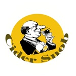 Hard Drinking Cider Snob T-Shirts & Gifts