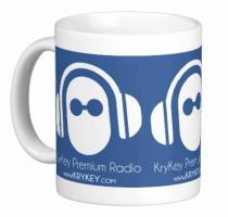 Premium Coffee Mugs
