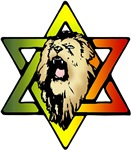 Judah Lion