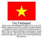 Vietnam (CQ)