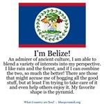 Belize (CQ2)