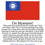 Myanmar (CQ2)