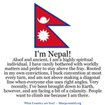 Nepal (CQ2)